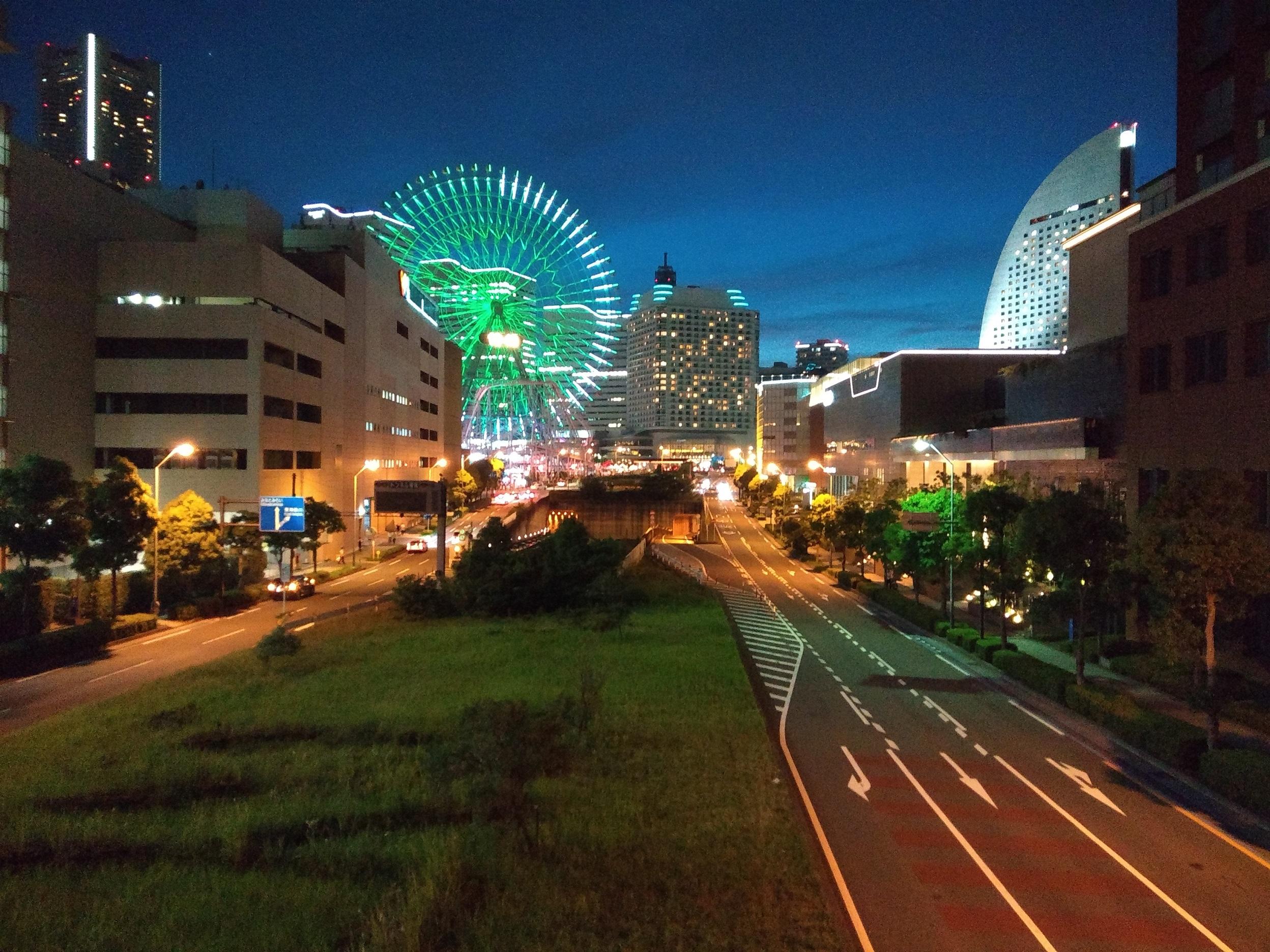 Nikkeis becarios de JICA cuentan su experiencia en Japón