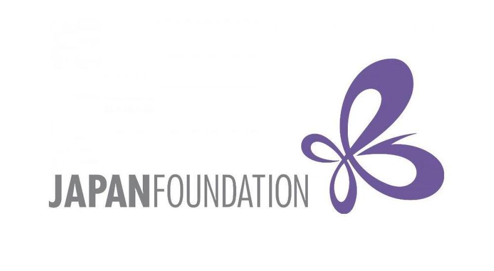 Convocatoria Programas Fundación Japón 2019