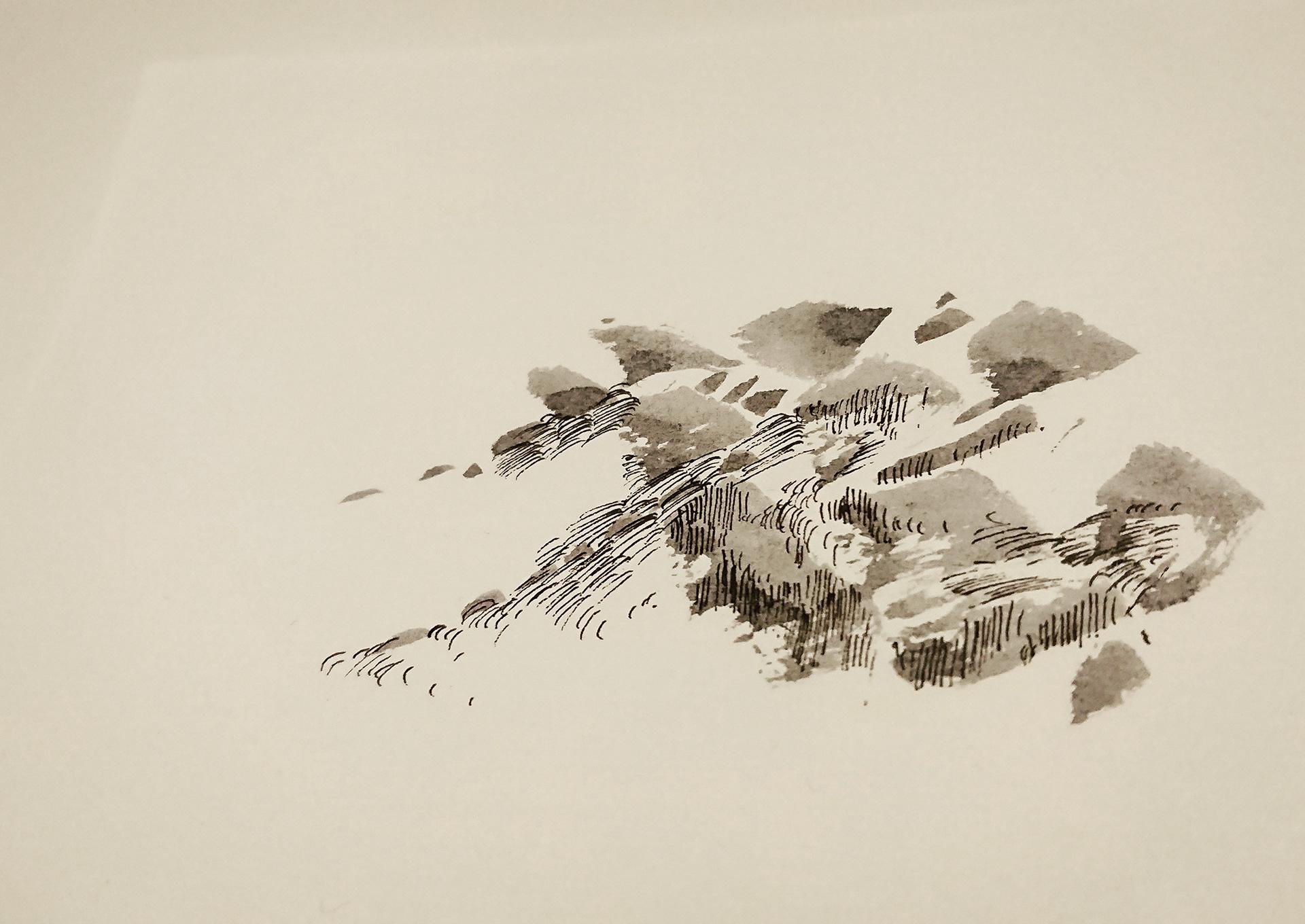 Taller de caligrafía Japonesa