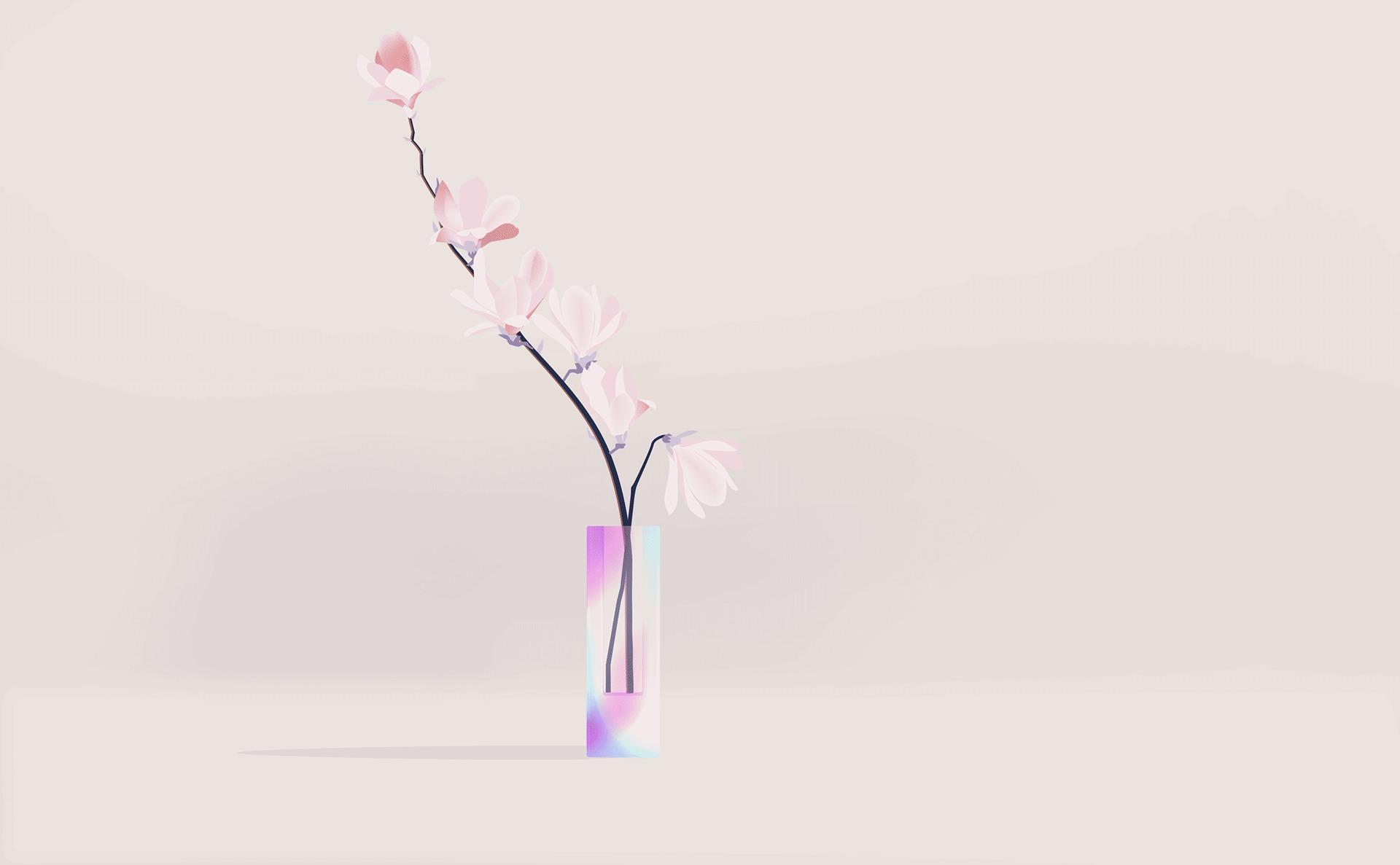 Taller de Ikebana 2019 (3)